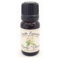 Aceite Esencial Bio de Ylang-Ylang
