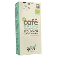 Café Molido Essenziale Bio