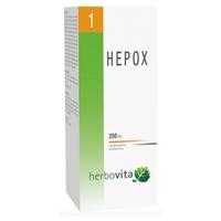 Hepox