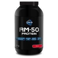 Rm 50 Protein Sabor Fresa