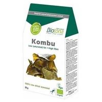 Kombu Bio 25 gr de Biotona