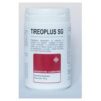 Tireoplus