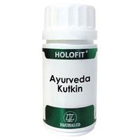 Holofit Ayurveda Kutkin