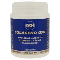 Colágeno Classic (Sabor Limon)