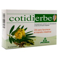 Cotidierbe