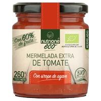 Mermleada Extra de Tomate Eco