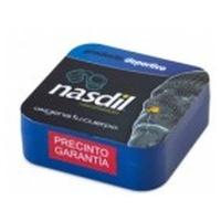 Nasdil + Filtro Especial para Alergias
