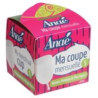 Mi copa menstrual - Talla S
