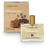 Agua de Perfume Meharees