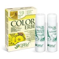 Color Erbe Rubio Caoba Claro Irise