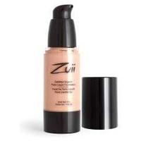 Organic base de maquillaje líquido beige soft bio