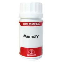 Holomega Memory