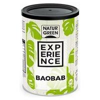 Esperienza Baobab Bio