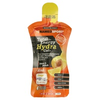 Total energy hydra gel