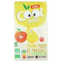 Cool Fruits Mela Pera della Provenza Acerola