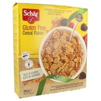 Gluten-Free Fiber Flakes Cereals