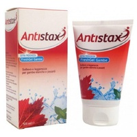 Antistax Extra Fresh Gel