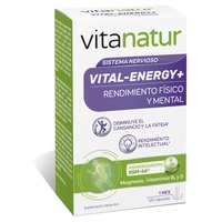 Vitanatur Vital Energy
