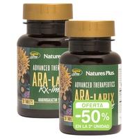 Ara-Larix Rx-Immune Pack
