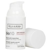 bio10 Serum anti-manchas piel mixta - grasa