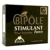 Bipole Stimulant Forte (Para Hombre)