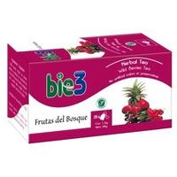 Bie 3 Frutas del Bosque