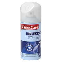 Canescare Protect Spray Pies