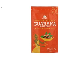 Guaraná Polvo Superfood Bio