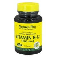 Vitamin B13