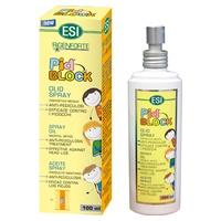 Pid Block Lotion Spray
