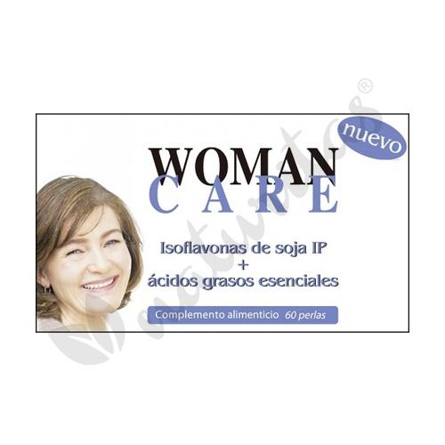 Woman Care
