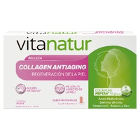 Vitanatur Collagen Antiaging