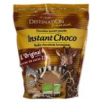 Instant' Choco L'Original