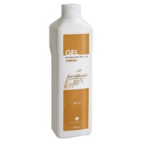 Gel Multicereales