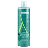 A-Derma Phys-AC Gel limpiador purificante