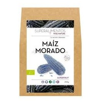 Maiz Morado Superfruit