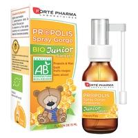 Propolis Spray Enfant