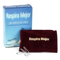 Respira Mejor Dispositivo Nasal