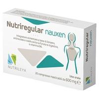 Nutriregular nauxen