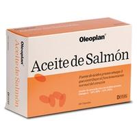 Oleoplant Salmón