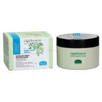 Maidenhair Biomask Detangling