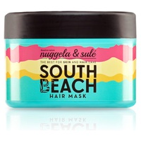 Mascarilla South Beach