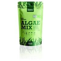 Mix di alghe