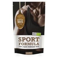 Sport Formula Mix