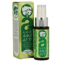 Aceite Árbol Del Té Spray