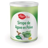 Sirope de Agave en Polvo Bio