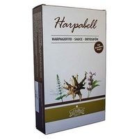 Harpabell