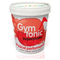 Gym tonic Eco