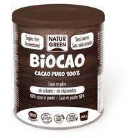 Pure Biocao 100% Bio Kakao