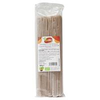 Whole kamut spaghetti